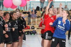 Nickelhütten-Turnier 2018