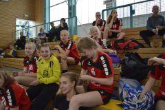 Nickelhütten-Turnier 2017