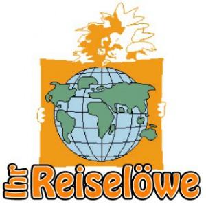 Reiseloewe_Logo