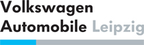 Volkswagen-Automobile-Leipzig
