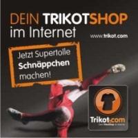 trikot_com_200x200