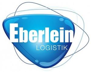 Eberlein 3